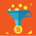 Pay Per Click (PPC) Management Dehradun Emarkepedia