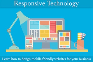 , responsive web layout, responsive business website