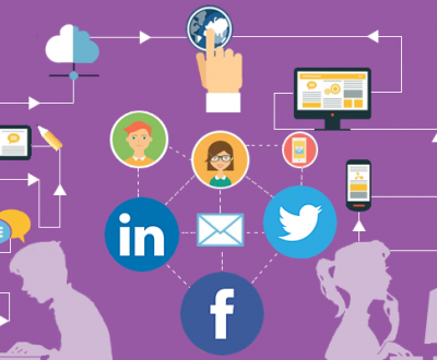 social media marketing services dehradun