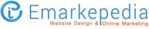 emarkepedia logo