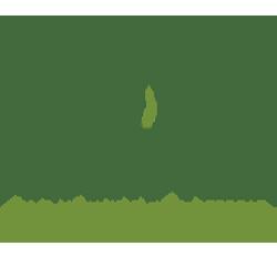naturovillespa